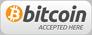 Bitcoin via BitPay